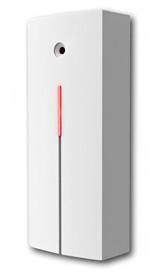Moduł do podłączenie 2ch czujników otwarcia w systemie alarmowych Jablotron 100