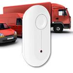 Skuteczne zabezpieczenie pojazdów dostawczych przed kradzieżą paliwa oraz towaru.