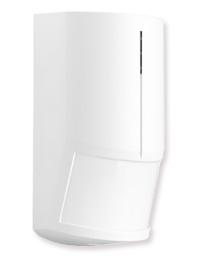 Czujka ruchu PIR JA-80P dla systemu alarmowego OASiS.